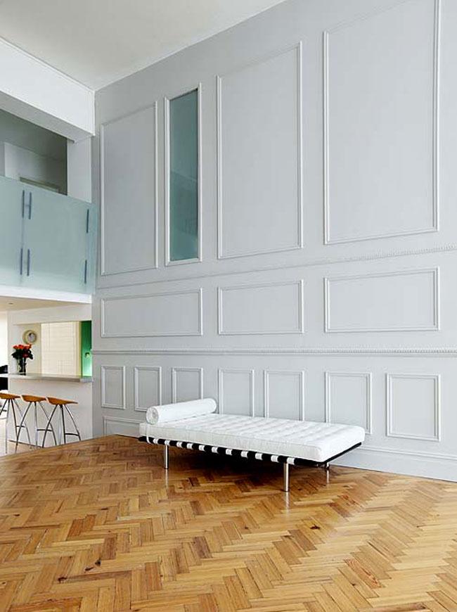 maison deco epuree 6. Black Bedroom Furniture Sets. Home Design Ideas