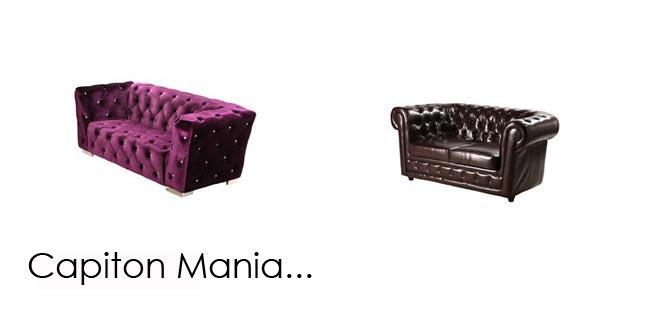 square deco 5. Black Bedroom Furniture Sets. Home Design Ideas
