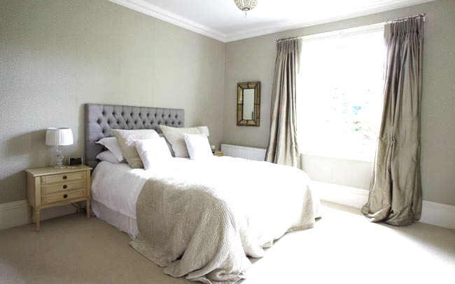 interieur cosy et lumineux 9. Black Bedroom Furniture Sets. Home Design Ideas