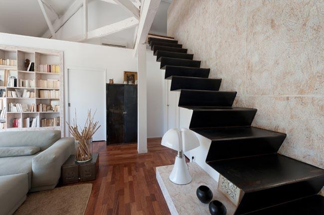 d coration naturelle. Black Bedroom Furniture Sets. Home Design Ideas