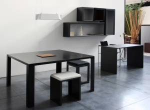 workbay des fr res bouroullec. Black Bedroom Furniture Sets. Home Design Ideas