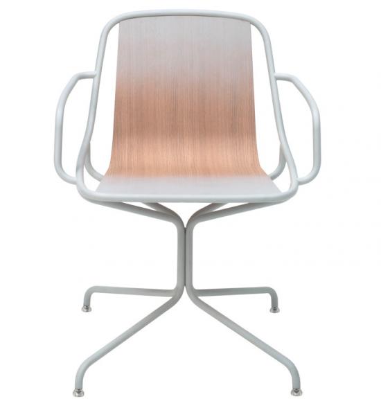 Chaise de bureau design for Article de bureau