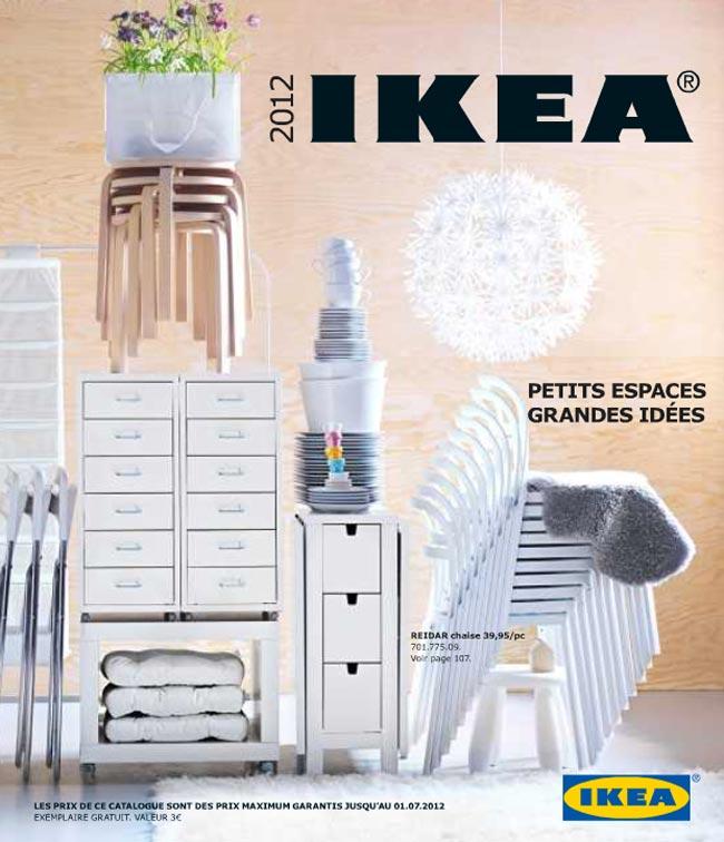 catalogue ikea 2012. Black Bedroom Furniture Sets. Home Design Ideas
