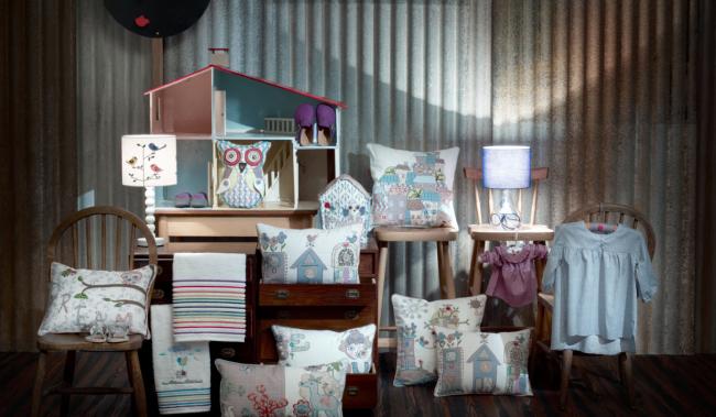 zara home hiver 2012. Black Bedroom Furniture Sets. Home Design Ideas