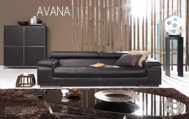 canapes natuzzi. Black Bedroom Furniture Sets. Home Design Ideas
