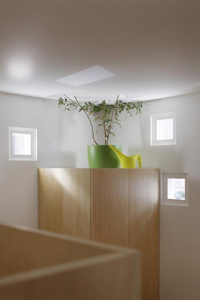 maison design au japon. Black Bedroom Furniture Sets. Home Design Ideas