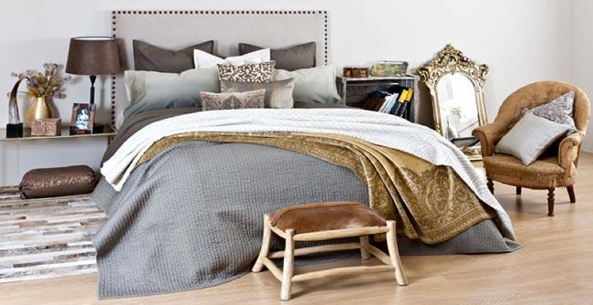 Zara Home Chambre Bebe : Déco chambre zara home