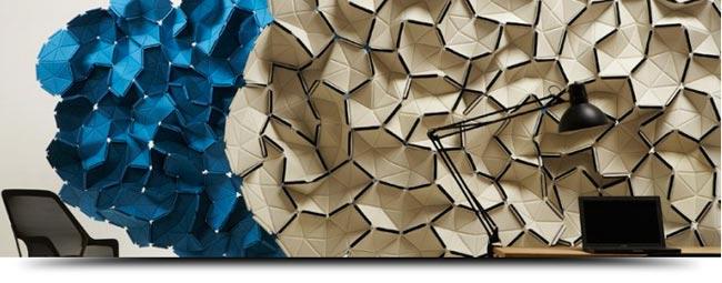 arkko le nouveau blog d co et design. Black Bedroom Furniture Sets. Home Design Ideas