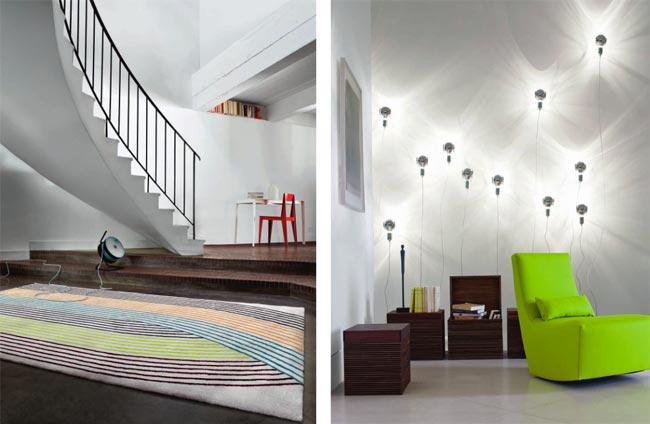 catalogue ligne roset 2012. Black Bedroom Furniture Sets. Home Design Ideas