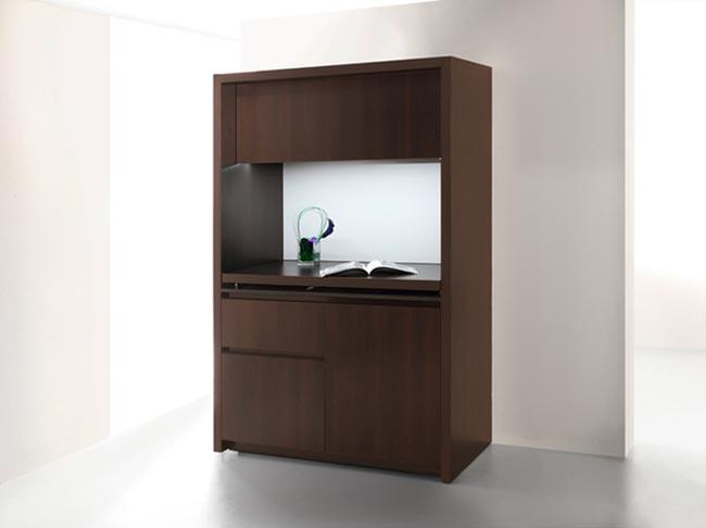 Compacte Keuken Ikea : Elle est ?galement propos?e dans deux finitions diff?rentes : bois