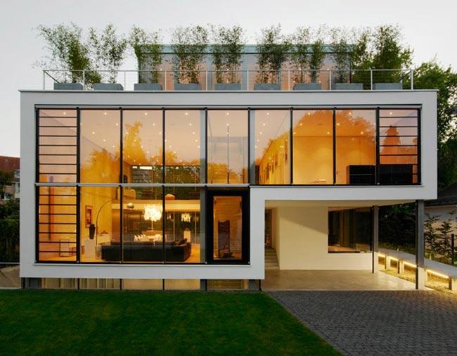 Maison design house r par christ christ - Maison home design ...