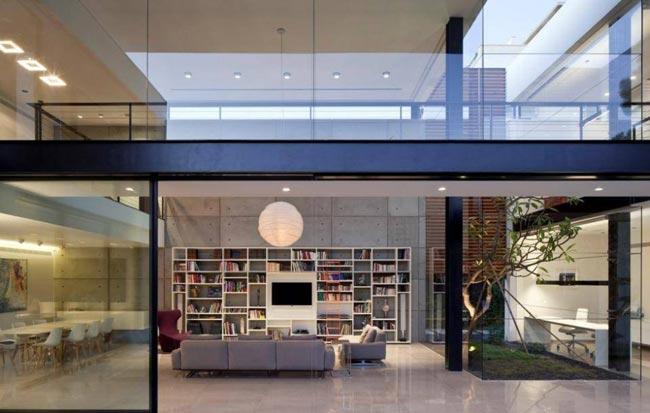 ma maison de r ve oui oui. Black Bedroom Furniture Sets. Home Design Ideas