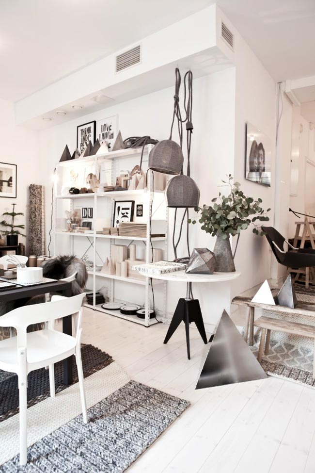 boutique de d co scandinave