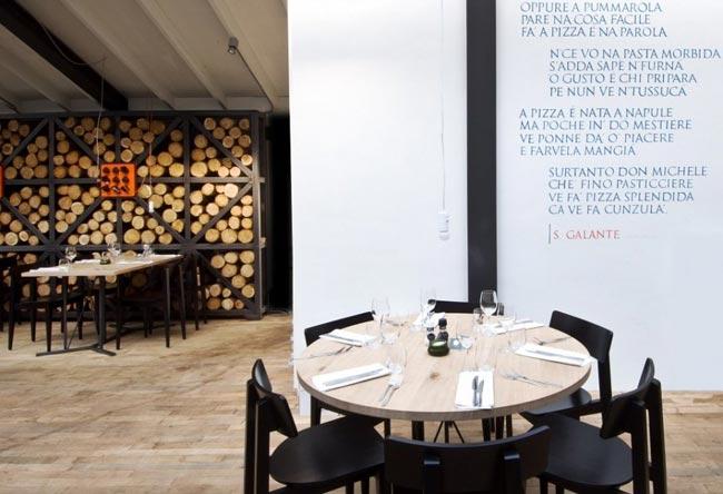Awesome Deco Restaurant Design Ideas - Joshkrajcik.us - joshkrajcik.us