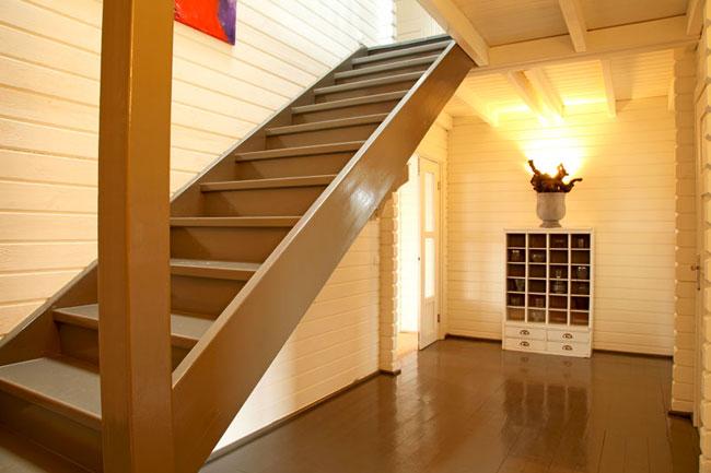 Maison Au Style Scandinave 6