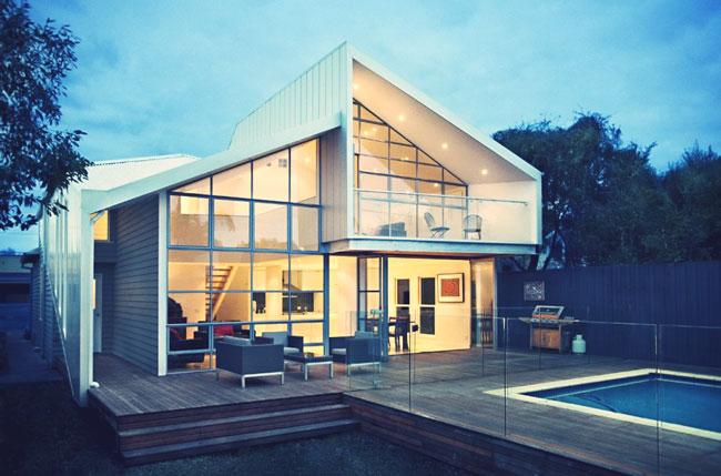 je veux cette maison entre autres. Black Bedroom Furniture Sets. Home Design Ideas