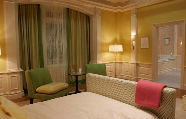 Et L Appartement De Blair Waldorf Apr 232 S J Arr 234 Te
