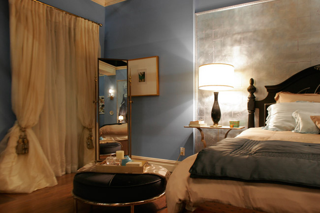 Attraktiv Appartement De Blair Waldorf Gossip Girl 2