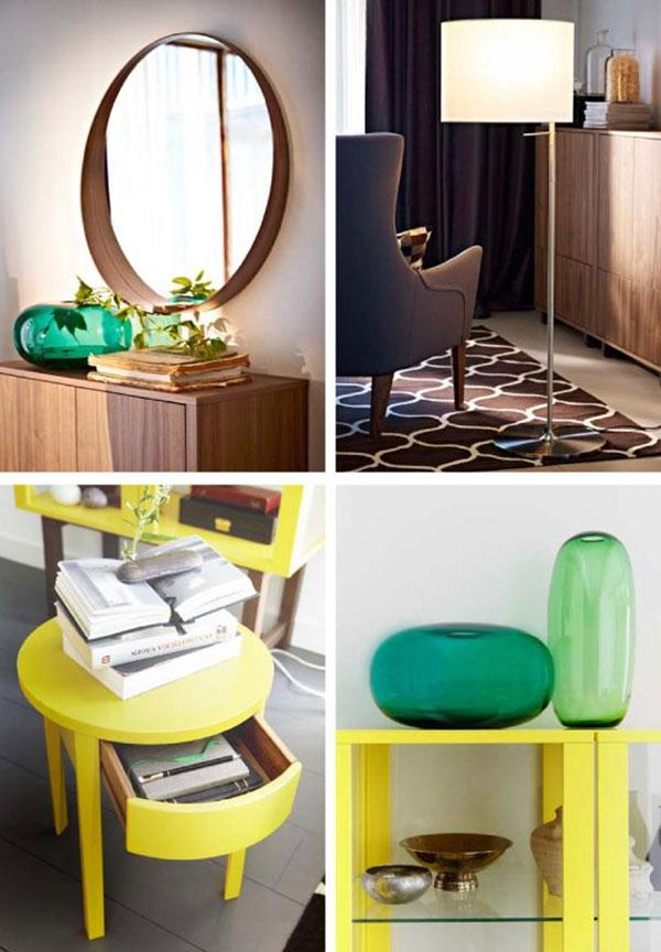 ikea 2013 collection stockholm. Black Bedroom Furniture Sets. Home Design Ideas