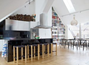 appartement-sous-les-toits