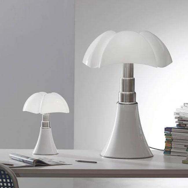 mini pipistrello. Black Bedroom Furniture Sets. Home Design Ideas