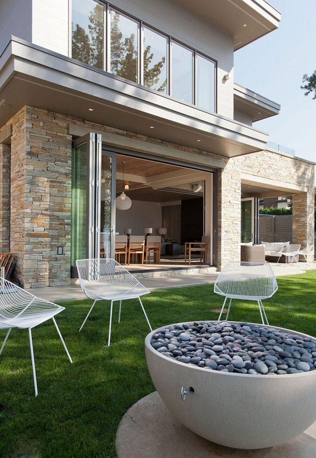 Je veux cette maison for Je reve d une maison
