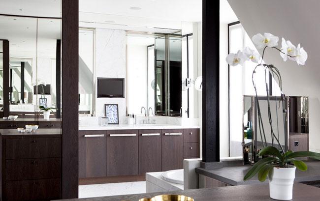 deco chambre sarah lavoine 023551 la meilleure conception d 39 inspiration pour. Black Bedroom Furniture Sets. Home Design Ideas