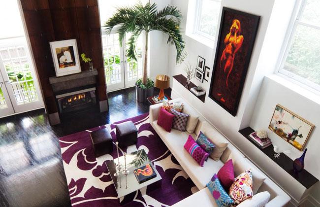 loft new yorkais special modespecial mode. Black Bedroom Furniture Sets. Home Design Ideas