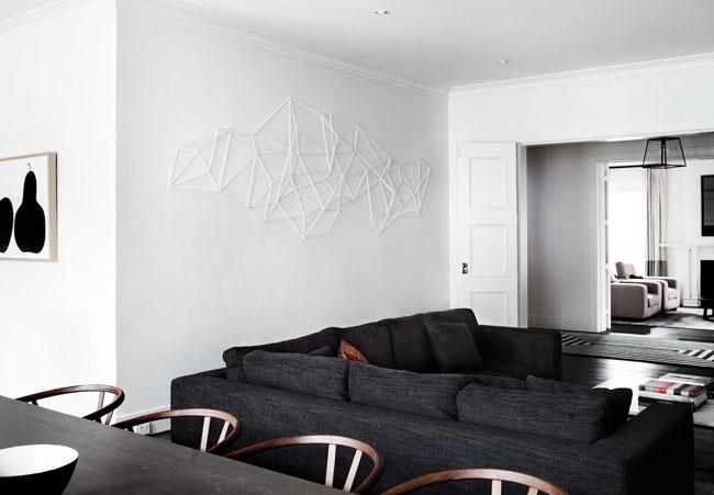 Maison design Robson Rak Architects 3