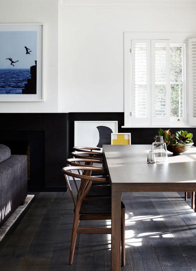 Maison design Robson Rak Architects 4