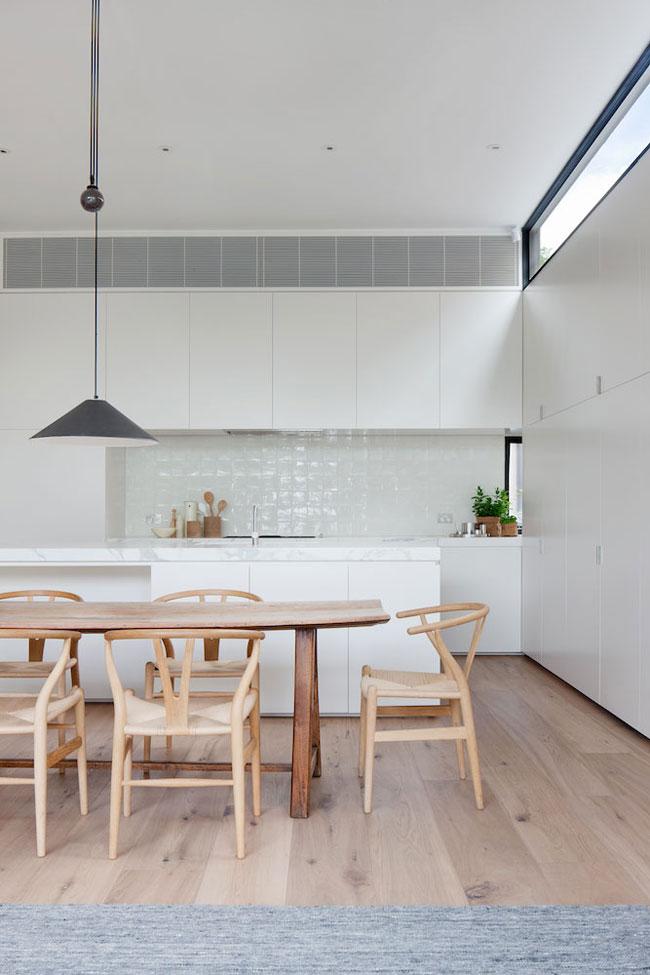 Robson Rak Architects Armadale 3