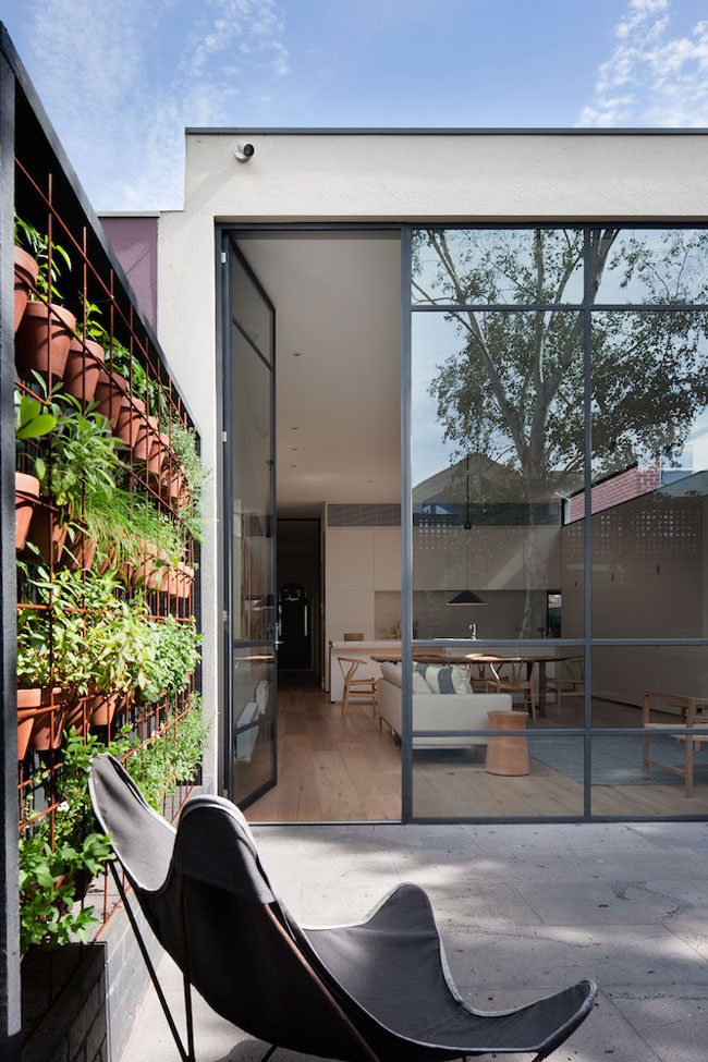 Robson Rak Architects Armadale 6