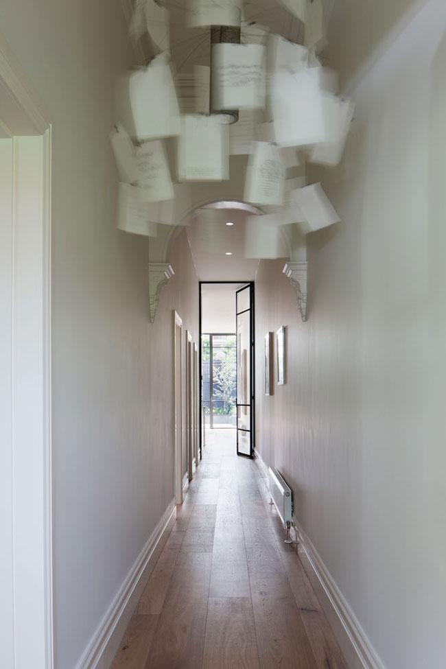 Robson Rak Architects Armadale 7