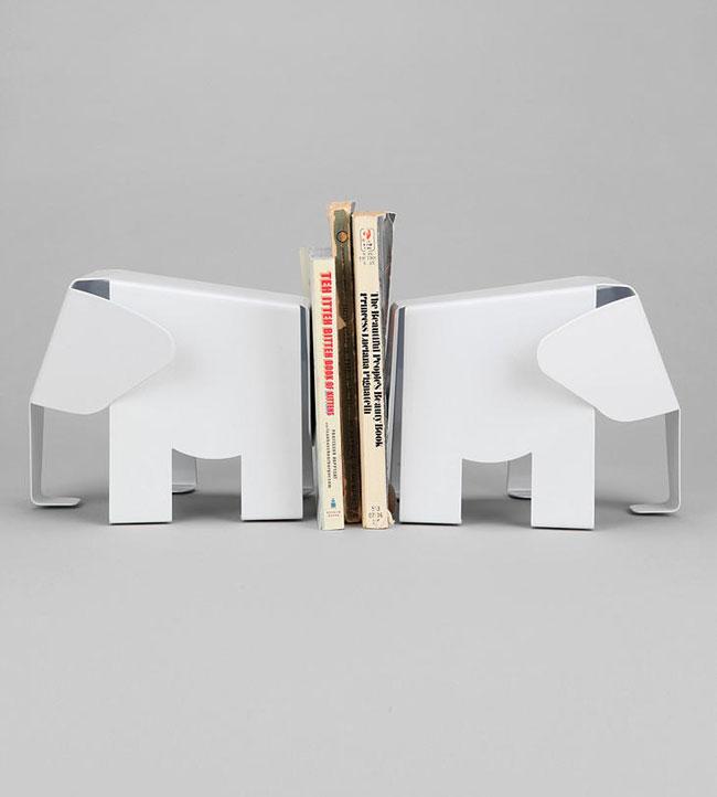 presse livres elephant. Black Bedroom Furniture Sets. Home Design Ideas