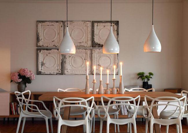l 39 incroyable maison du jour. Black Bedroom Furniture Sets. Home Design Ideas