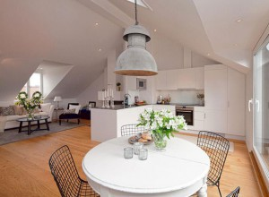 Grand-appartement-loft-2