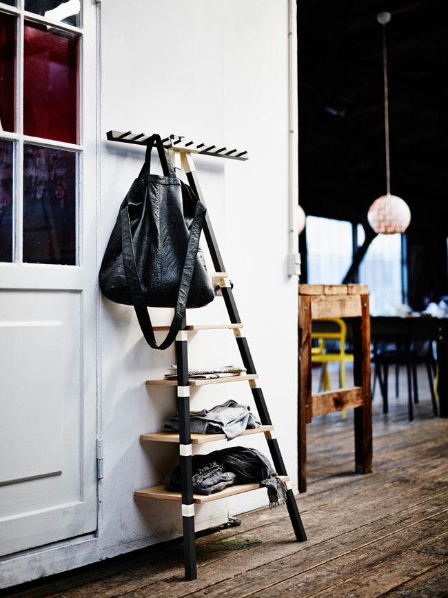 IKEA-PS-2014-11