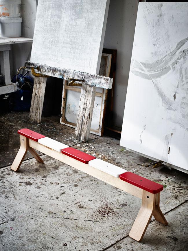 IKEA-PS-2014-12