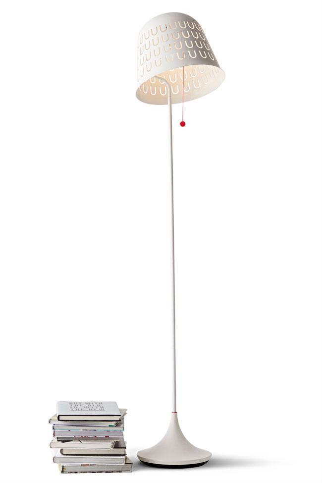 IKEA-PS-2014-9