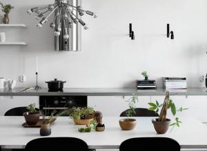 Appartement-Stockholm-a-vendre