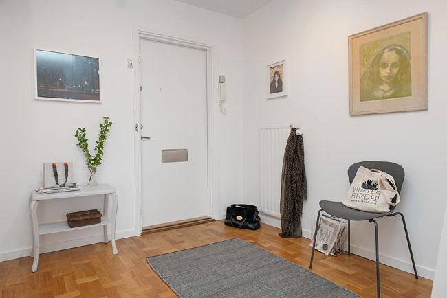 Deco scandinave maison a vendre id es sur les parcs et for Decoration maison occasion