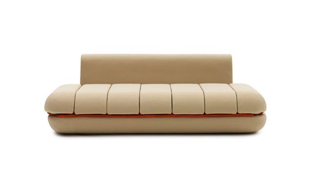 rencontre avec matali crasset. Black Bedroom Furniture Sets. Home Design Ideas