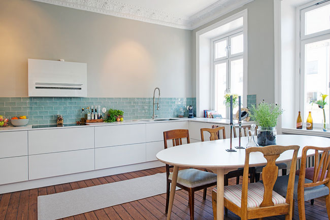 exemple de home staging 3. Black Bedroom Furniture Sets. Home Design Ideas