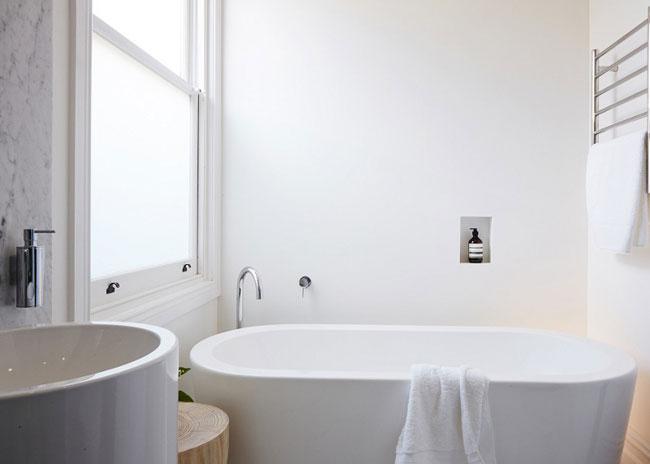Article salle de bain id es de for Articles salle de bain design