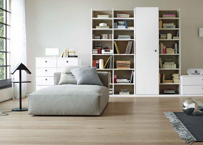 collection ligne roset 2015. Black Bedroom Furniture Sets. Home Design Ideas