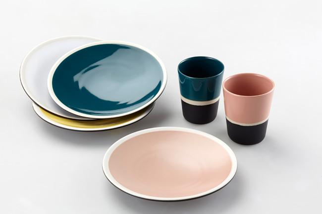 Collection Sicilia Sarah Lavoine