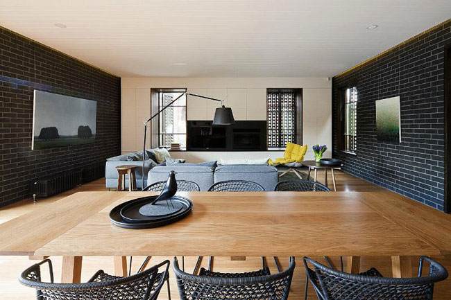 Twin-Peaks-design-house-3