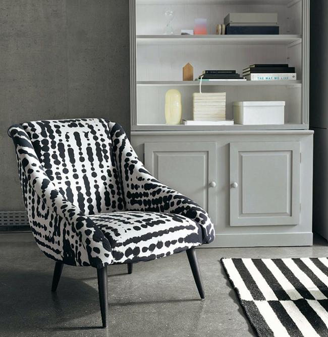 fauteuil ampm pm voir le fauteuil cody design e gallina de chez ampm with fauteuil ampm finest. Black Bedroom Furniture Sets. Home Design Ideas