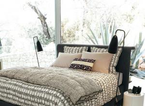 nouvelle collection ampm automne hiver 2009 2010. Black Bedroom Furniture Sets. Home Design Ideas