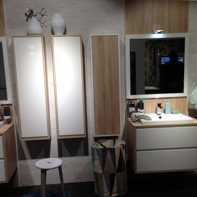 showroom mobalpa salle de bain naturelle. Black Bedroom Furniture Sets. Home Design Ideas